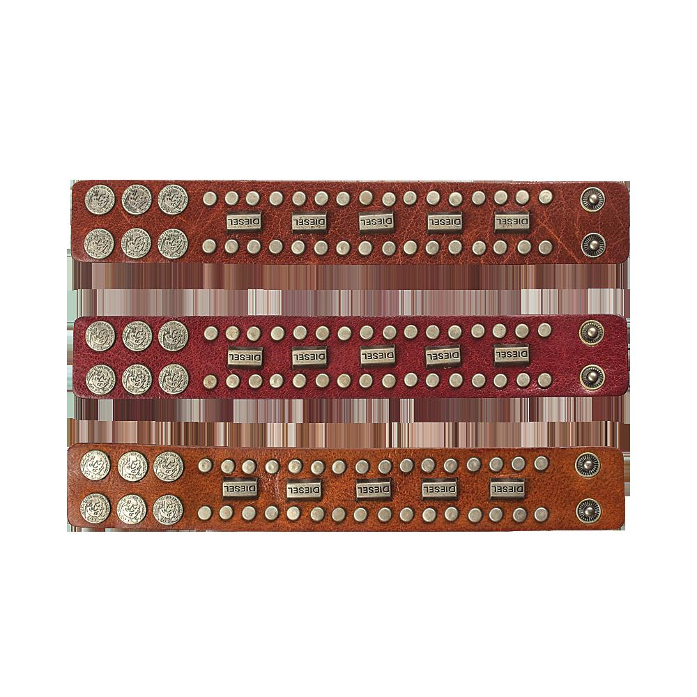 Bracelets & Wrist Bands
