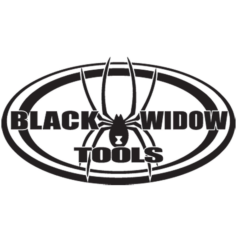 Black Widow Tools