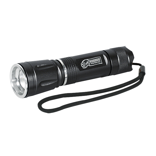 Flashlights & Headlamps