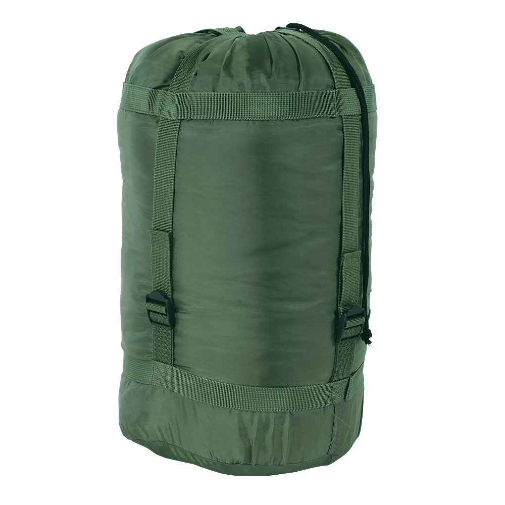 Shelter & Sleep Gear