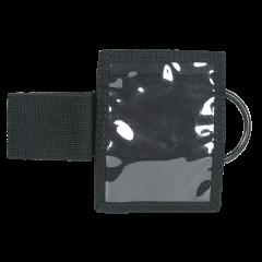 01-0053000000-armband-id-holder-BLACK-FRONT-MAIN
