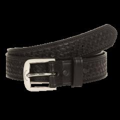 01-0088000000-1-3-4-basket-weave-leather-belt