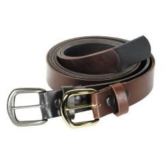 01-0091000000-smooth-leather-belt