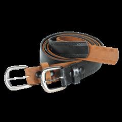 01-0092000000-brushed-leather-belt-main
