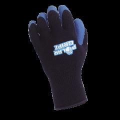 01-0176000000-blue-polar-gripz-gloves