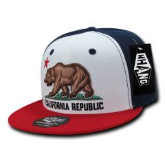 01-0218000000-california-republic-hat-red-navy-white-main