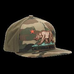 01-0220005001-california-republic-full-color-bear-cap-front-main