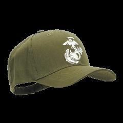 01-0232004001-back-to-basic-cap-marines-new-ega-main