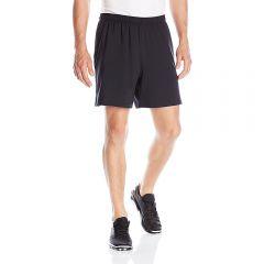 01-0257000000-under-armour-tac-tech-shorts