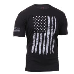 01-0293000000-distressed-american-flag-athletic-fit-tee