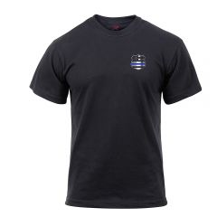 01-0312000000-thin-blue-line-shield-flag-athletic-fit-t-shirt-front-main