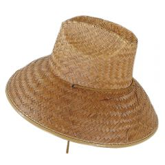 01-1411000000-malibu-surfer-hat