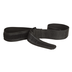 01-4277000000-nylon-bdu-belt-BLACK-MAIN