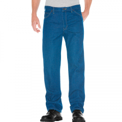 01-5806000000-dickies-regular-fit-jeans-stone-washed-blue-front