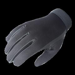 01-6635000000-neoprene-police-search-gloves-black-main