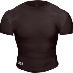 01-7854000000-under-armour-heatgear-tactical-full-t-shirt-black-main