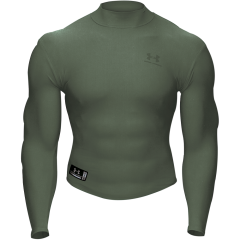 under-armour-coldgear-tactical-mock-olive-drab
