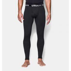 01-8374000000-under-armour-coldgear-tactical-leggings-black-main