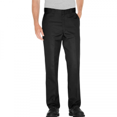 01-8932000000-twill-work-pants-with-multi-use-pockets-black-front
