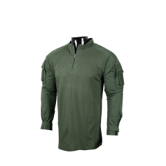 01-9582000000-voodoo-tactical-combat-shirt-with-zipper-od