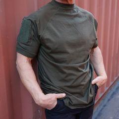 01-9583000000-tactical-combat-short-sleeve-shirt