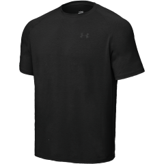 01-9597000000-short-sleeve-tactical-ua-tech-tee-black