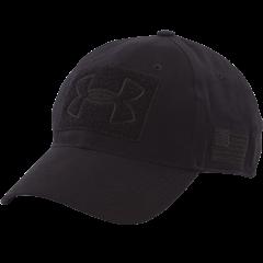 01-9955000000-ua-tac-patch-cap-black-main
