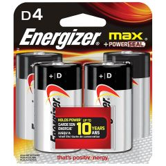 02-0026000000-energizer-d-batteries-4-pack