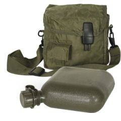 02-0108000000-bladder-canteen-and-cover-combo-OD-MAIN