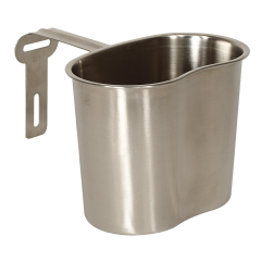 02-0124055000-canteen-cup-SILVER