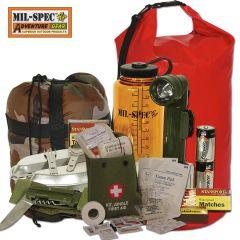 02-0128000000-camper-s-essential-combo-pack-main