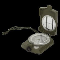 02-0146004000-adventure-lensatic-compass-OD-MAIN