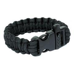 02-0157001000-nylon-cord-survival-bracelet-with-whistle