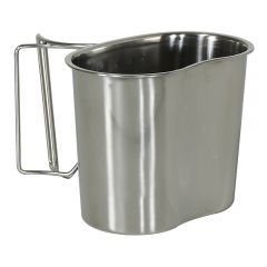 02-0162011000-wire-handle-stainless-canteen-cup-polished-finish