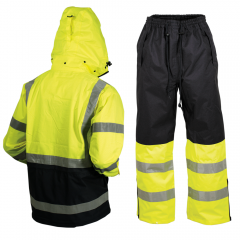 02-0173000000-2w-jacket-and-pant-combo-special