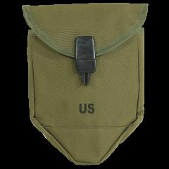 02-0174004000-tri-fold-shovel-cover