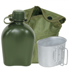 02-0215000000-canteen-cup-and-cover-set