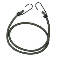 bungee-cords-4-pack-36-main