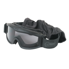 02-0244000000-goggle-set-black-main