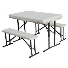 02-0265000000-heavy-duty-picnic-table-and-bench-set-main