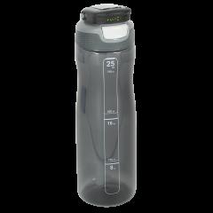 02-0271000000-avex-autospout-25oz-water-bottle-CHARCOAL-MAIN