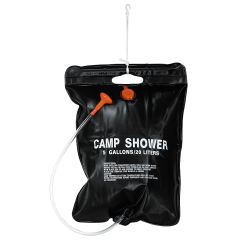 02-0277001000-5-gallon-solar-shower-BLACK