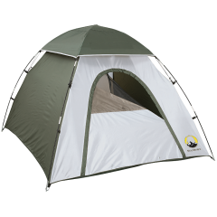 02-0285000000-adventure-dome-tent-MAIN