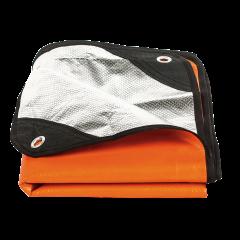 02-0286000000-aluminized-casualty-blanket-orange
