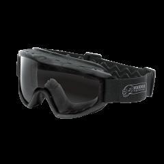 02-0302000000-ballistic-resistant-goggle-set-black-main