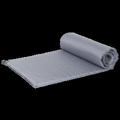 02-0304000000-self-inflating-air-mat-lite-opened-main