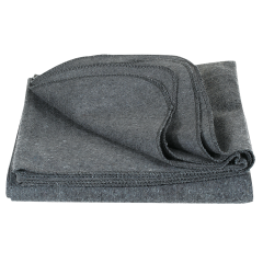 02-0310014411-deluxe-emergency-utility-camping-blanket-main