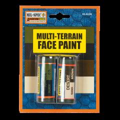 02-0338099000-multi-terrain-face-paint-main
