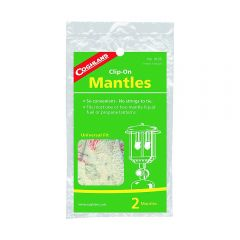 02-0357000000-clip-on-mantles