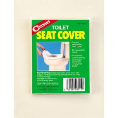 02-0358000000-toilet-seat-covers-10-per-package
